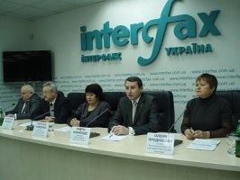Бізнес звертається до Президента із проханням залишити Держкомпідприємництво як незалежний орган