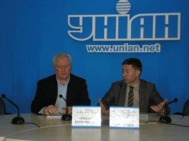 Що чекає малих та середніх власників землі в Україні?