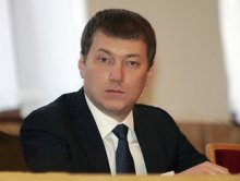 Роберт Бровди генеральный директор «Хлеб Инвестсроя»