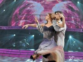 Владимир Ткаченко и Ирина лещенко - Вальс