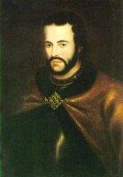 Иван лексеевич - русский царь в 1682-1696, из династии Романовых.