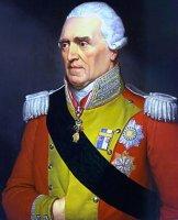 Фридрих Август III Курфюрст Саксонии 1763 — 20 декабря 1806